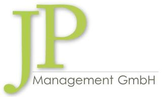 JP Management GmbH